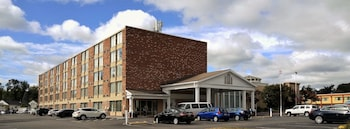Picture of Best Western Sovereign Hotel - Albany in Albany