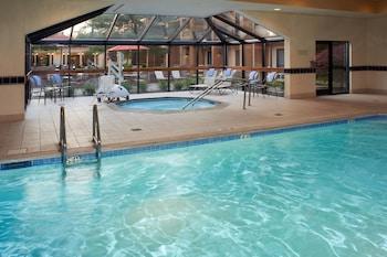 Image de Courtyard by Marriott Lexington North à Lexington