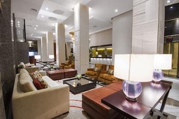 0bea5d135d84f 10 Hotéis próximos Bairro Jardim Botânico, Curitiba, Brasil - Hoteis.com