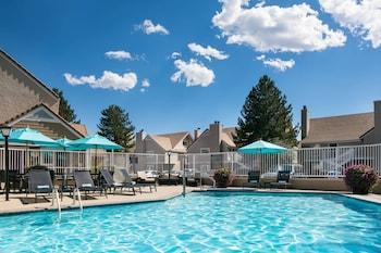 Bild vom Residence Inn By Marriott Boulder in Boulder