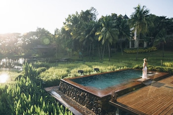 Picture of Four Seasons Resort Chiang Mai in Mae Rim