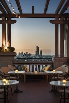 Bild vom Alvear Palace Hotel-Leading Hotels of the World in Buenos Aires