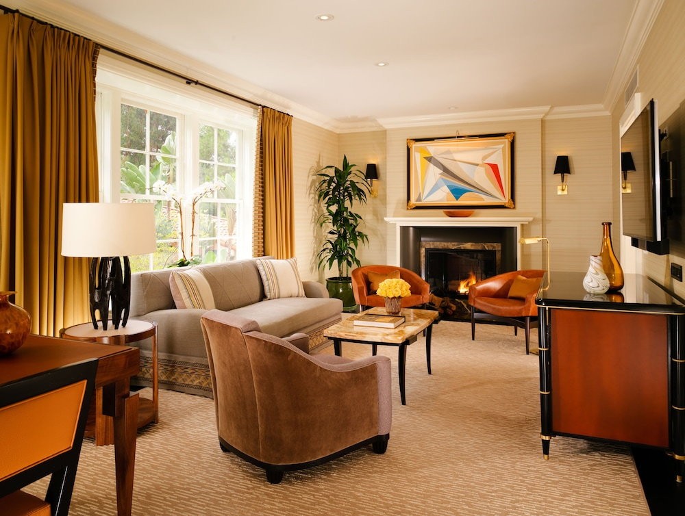 book the beverly hills hotel in beverly hills hotels com
