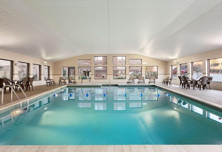 Country Inn & Suites by Radisson, Atlanta Galleria/Ballpark, GA, Atlanta