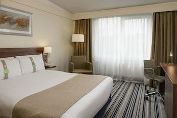 Obrázek hotelu Holiday Inn Norwich ve městě Norwich