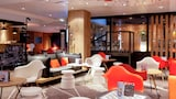 Choose This 3 Star Hotel In Lyon