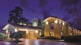 Book this Pool Hotel in Savannah