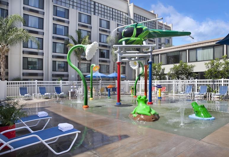 Holiday Inn Hotel & Suites Anaheim, Anaheim