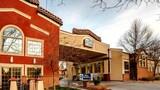 Sélectionnez cet hôtel quartier  à Fort Collins, États-Unis d'Amérique (réservation en ligne)