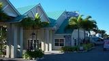 Selline näeb välja Days Inn Islamorada Oceanfront Resort, Islamorada