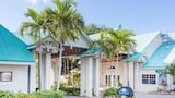 Choose This Business Hotel in Islamorada -  - Online Room Reservations