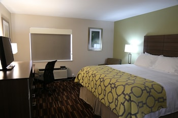 Picture of Baymont Inn & Suites Plano in Plano