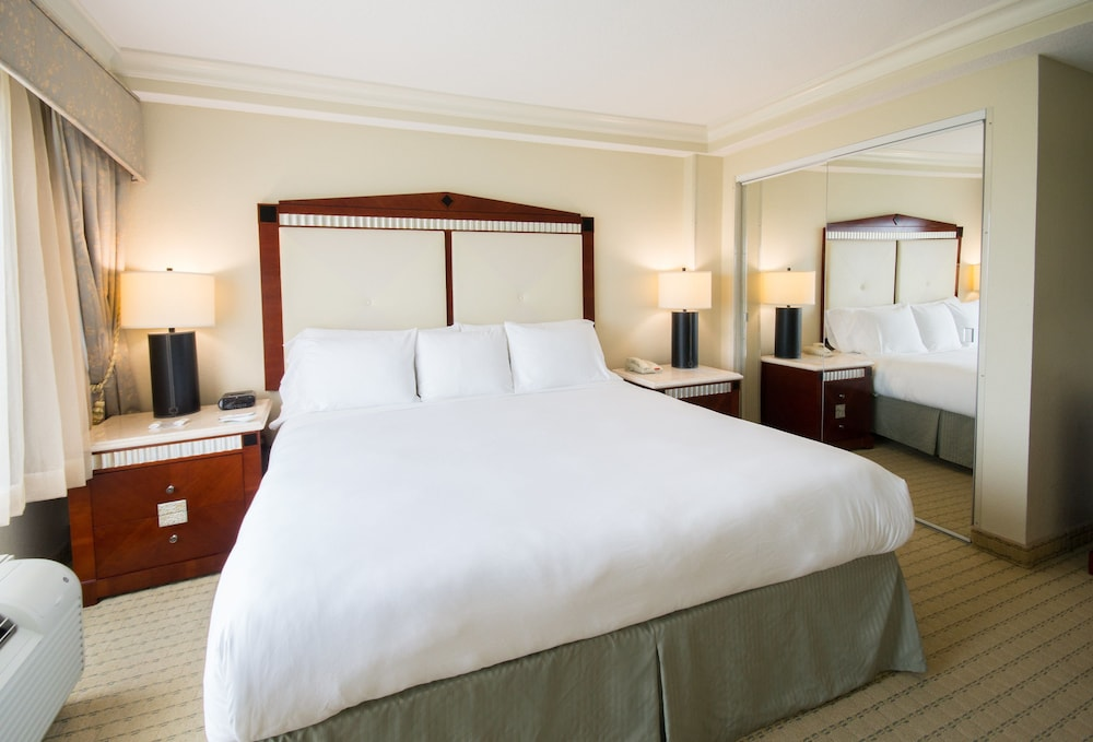 Radisson Hotel Orlando-Lake Buena Vista en Orlando - Hotels.com