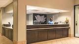 Hotel unweit  in Kenner,USA,Hotelbuchung