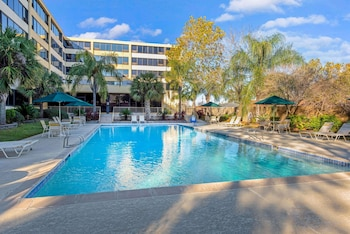 Foto di La Quinta Inn & Suites by Wyndham New Orleans Airport a Kenner