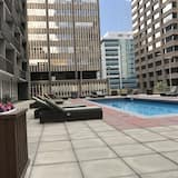 Terraza rooftop