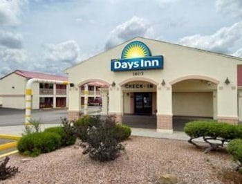 Picture of Days Inn Gallup in Gallup