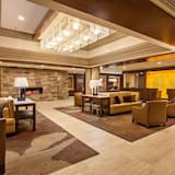 Doubletree by Hilton Pittsburgh Greentree