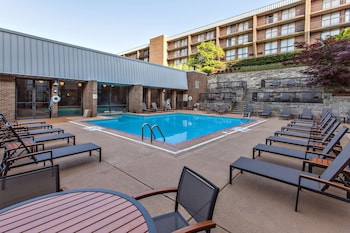 Enter your dates to get the Pittsburgh hotel deal
