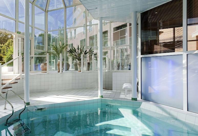 Hotel Mercure Grenoble Centre President, Grenoble
