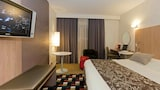 Choose This Luxury Hotel in Grenoble