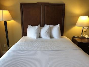 Hotellitarjoukset – Fort Walton Beach