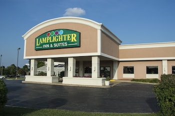Picture of Lamplighter Inn & Suites - North in Springfield