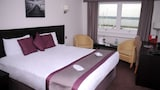 Book this Parking available Hotel in Poole