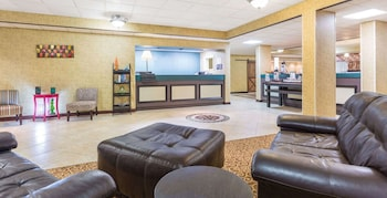 Introduce las fechas para ver los descuentos de hoteles en Rome