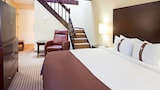 Book this In-room accessibility Hotel in Hyannis
