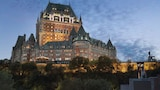 Choose This Boutique Hotel in Quebec -  - Online Room Reservations