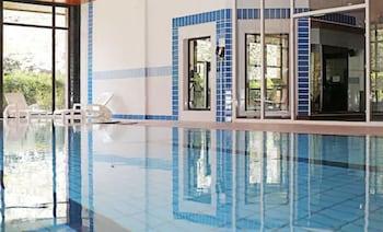 Picture of Millennium Hotel Paris Charles de Gaulle in Roissy-en-France