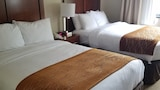 Picture of Comfort Inn Syosset in Syosset