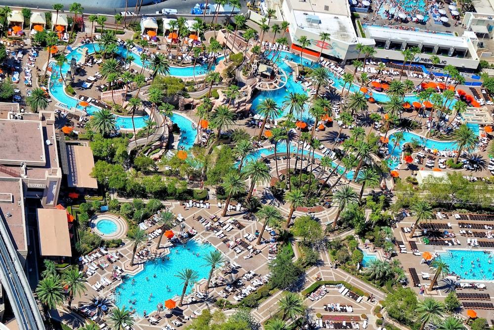 Mgm grand hotel and casino hotels mighty slots bonuses
