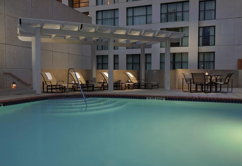Holiday Inn San Antonio - Riverwalk, San Antonio, Bazen