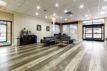 Picture of Quality Inn McKinney in McKinney