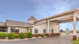 Book this Free wifi Hotel in Alpena