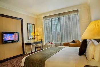 Picture of Hotel Istana Kuala Lumpur City Center in Kuala Lumpur