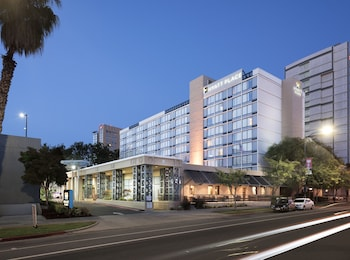 Picture of Hyatt Place San Jose/Downtown in San Jose