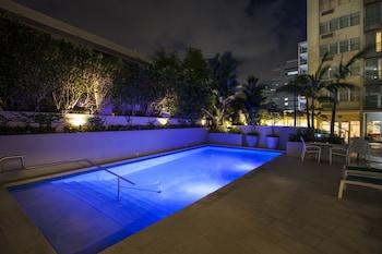 תמונה של Best Western Plus Condado Palm Inn & Suites בסן חואן