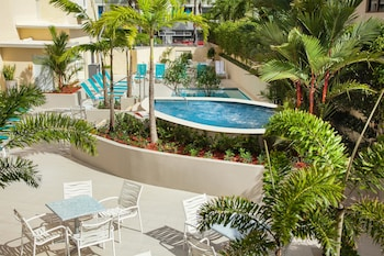 Picture of Best Western Plus Condado Palm Inn & Suites in San Juan