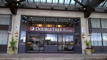 Picture of DoubleTree by Hilton Hotel London Ontario in London