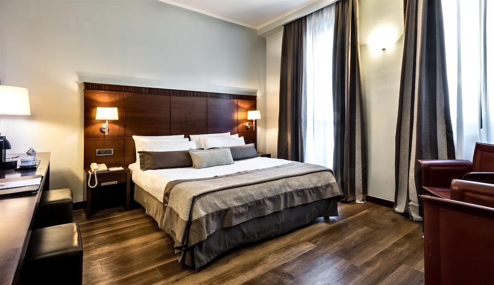 Hotel Dei Cavalieri in Mailand - Hotels.com