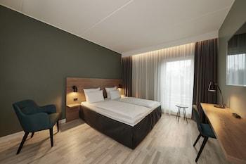 Slika: Hotel Østerport ‒ Kopenhagen