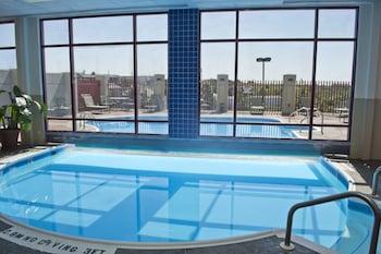 Picture of Radisson Hotel Branson in Branson