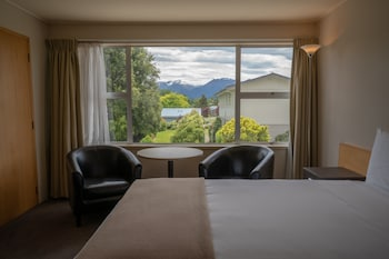 Imagen de Kingsgate Hotel Te Anau en Te Anau