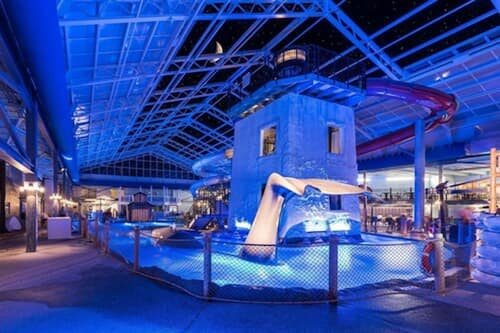 Book Cape Codder Resort And Spa In Hyannis Hotels Com