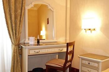 Picture of Hotel Edera in Rome