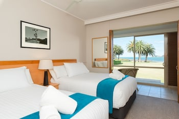 Picture of Copthorne Hotel and Resort Bay of Islands in Waitangi