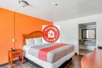 Bild vom OYO Hotel Baton Rouge East I-12 in Baton Rouge